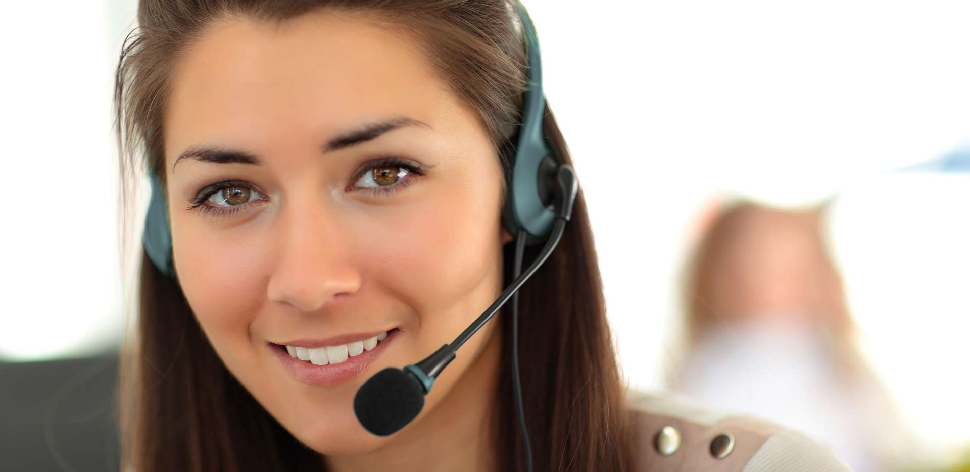 Communications Products & Services Customer Service