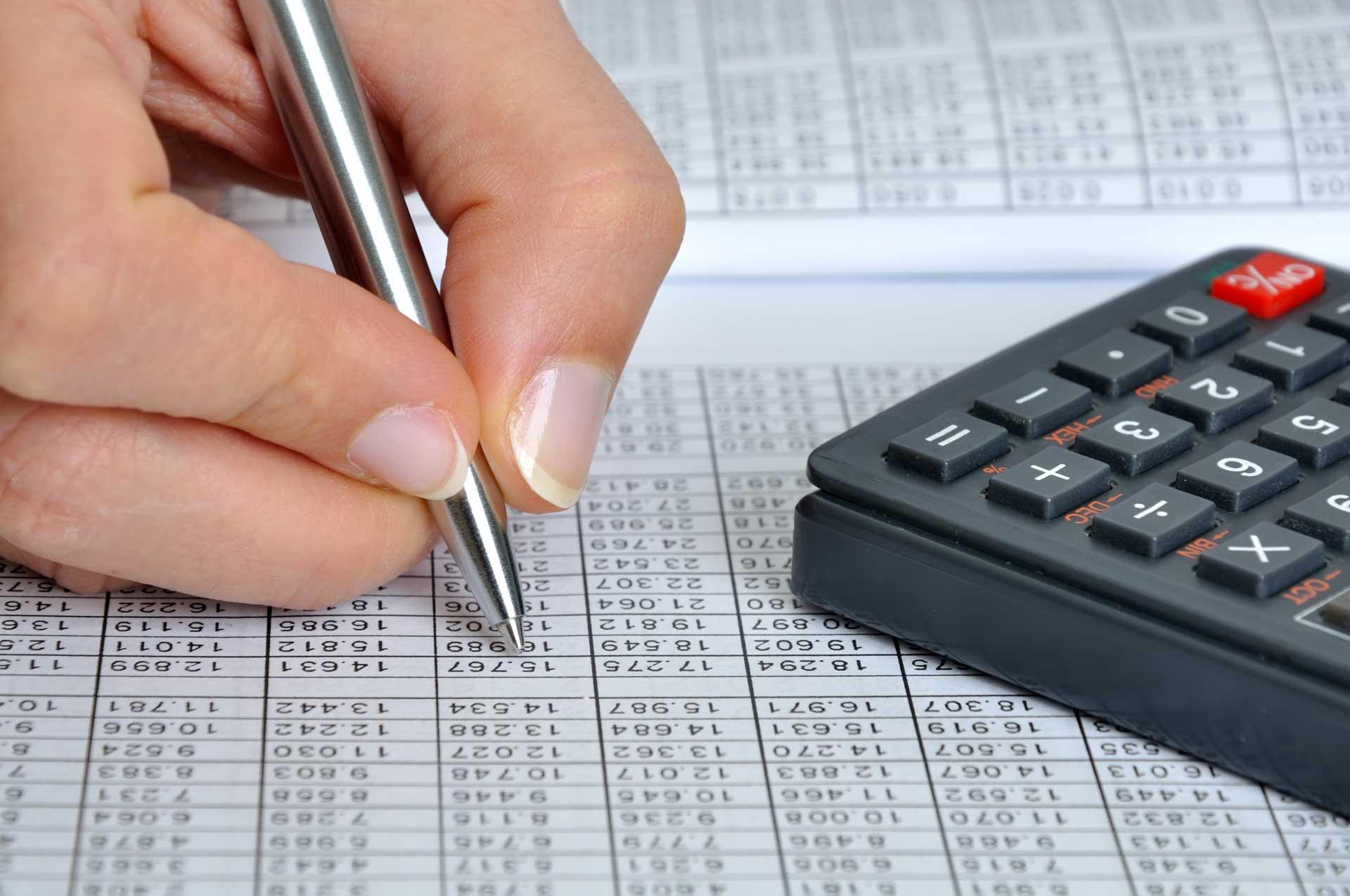 Phone Bill Analysis & Savings